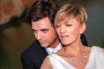 gallerie-mariage