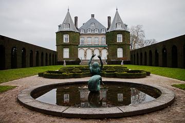 chateau-tumbnail