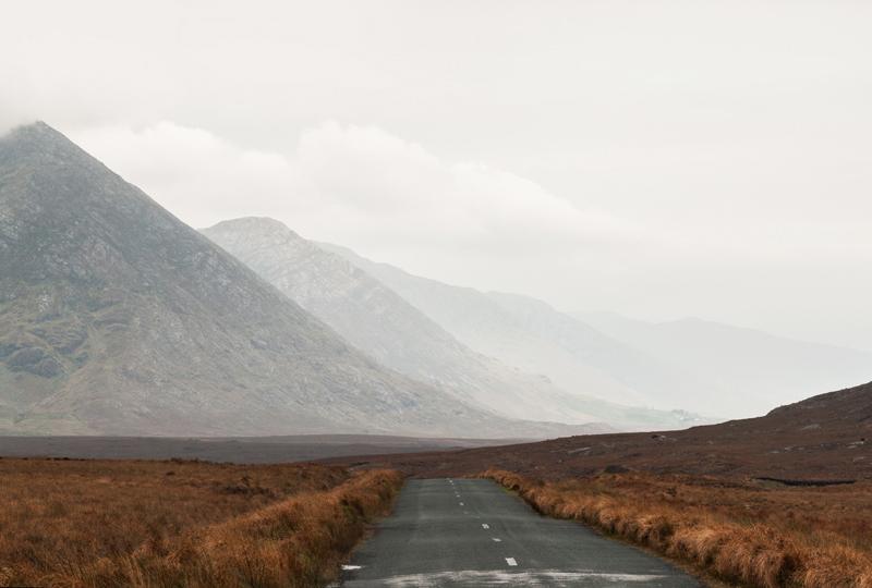irlande-ballade4