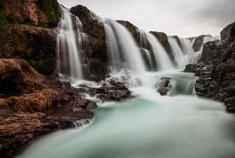 islande-cascade13