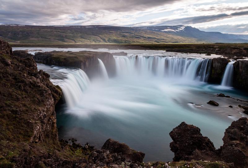 islande-cascade14
