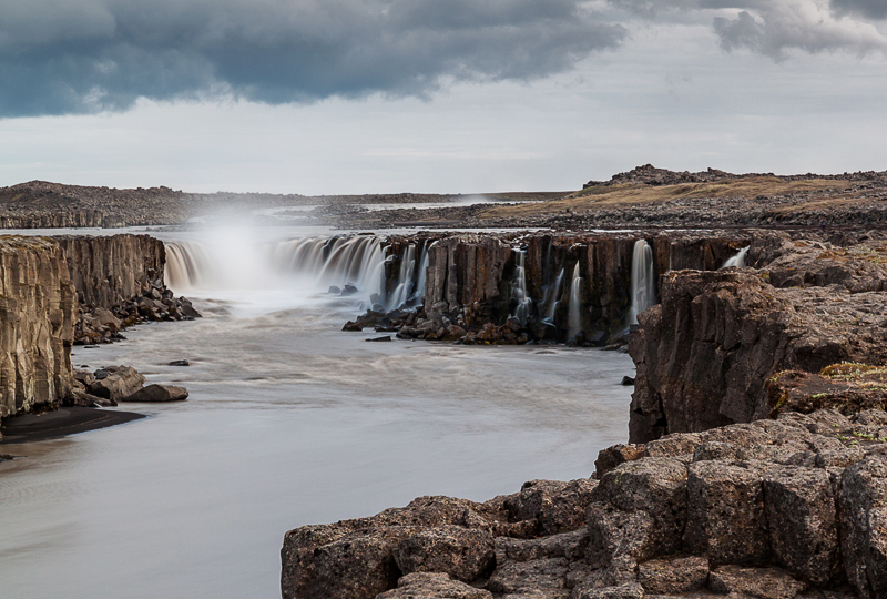 islande-cascade15