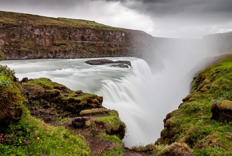 islande-cascade19