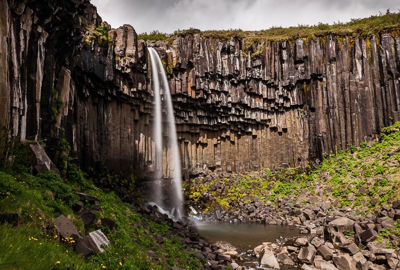 islande-cascade21
