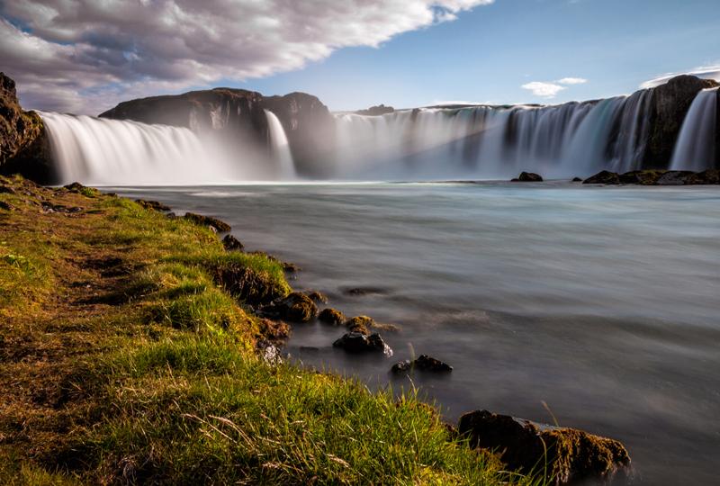 islande-cascade4