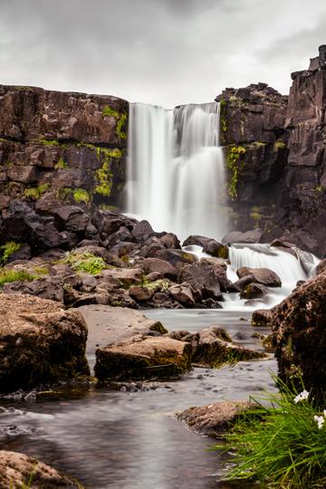 islande-cascade8