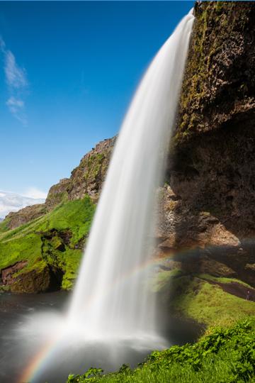 islande-cascade9