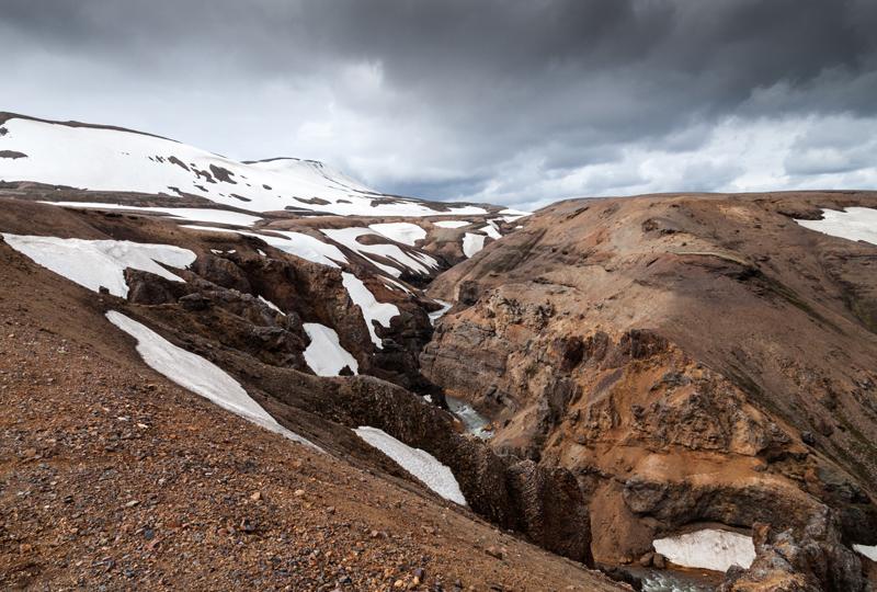 islande-cendre-glace1