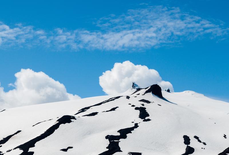 islande-cendre-glace12