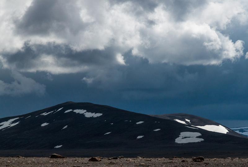 islande-cendre-glace3