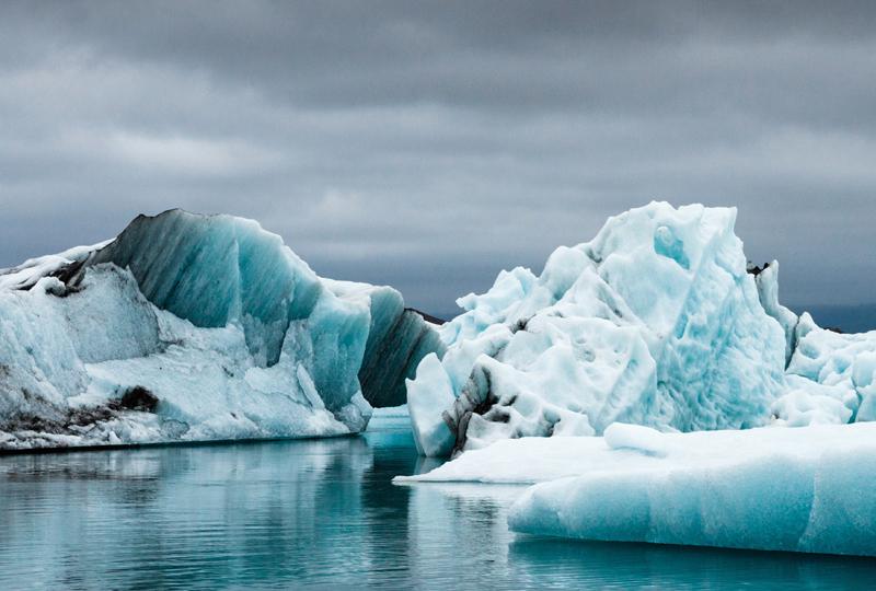 islande-cendre-glace5