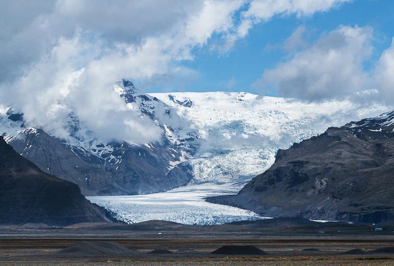 islande-cendre-glace7