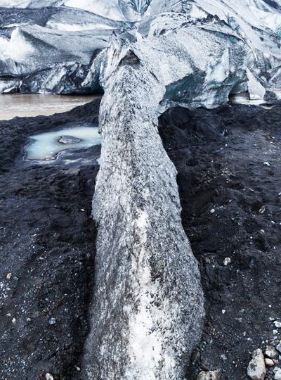 islande-cendre-glace8