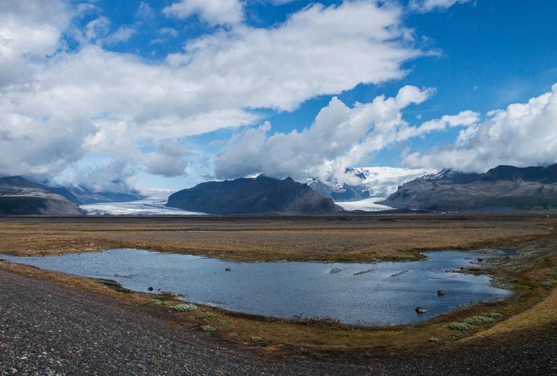 islande-lac-riviere12