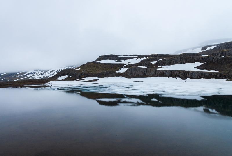 islande-lac-riviere13
