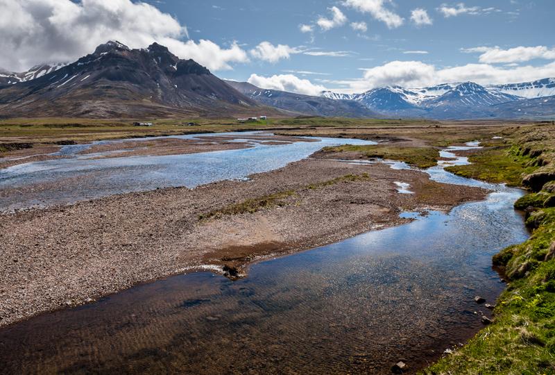 islande-lac-riviere14