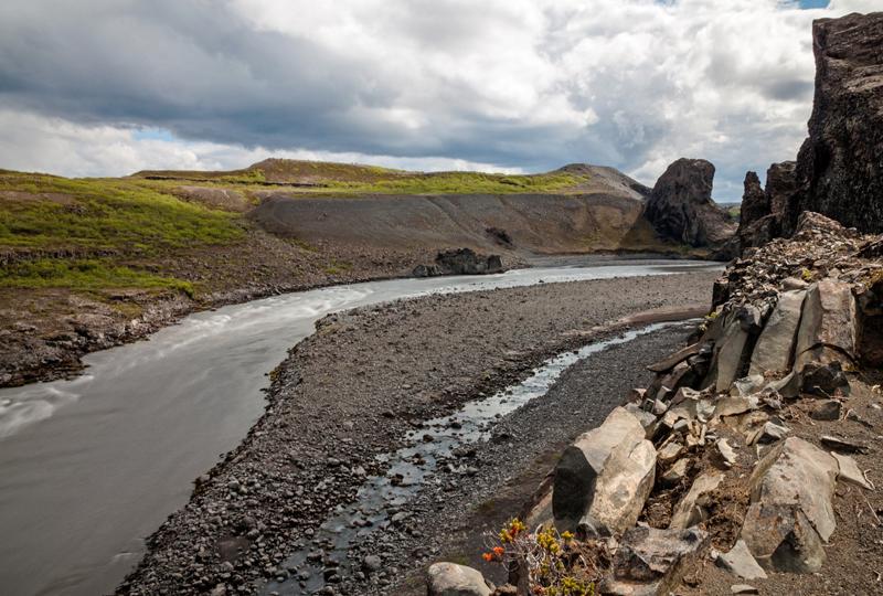 islande-lac-riviere16