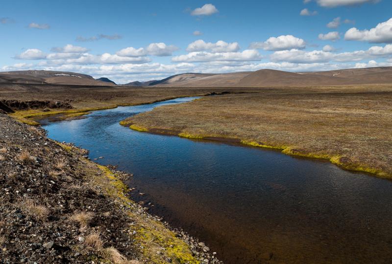 islande-lac-riviere17