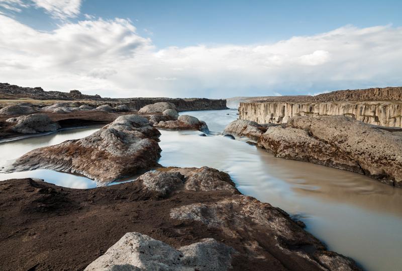 islande-lac-riviere2