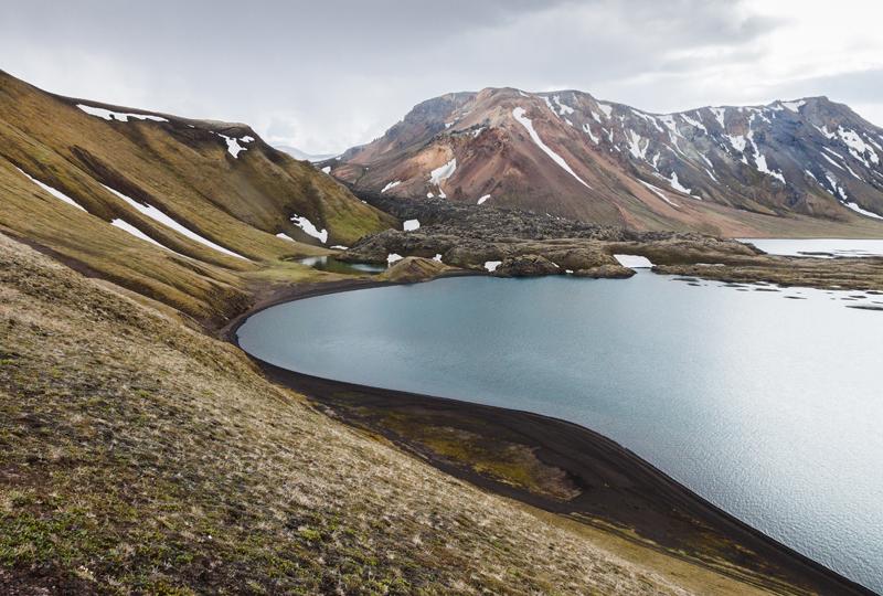 islande-lac-riviere3