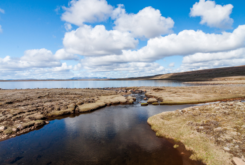 islande-lac-riviere4