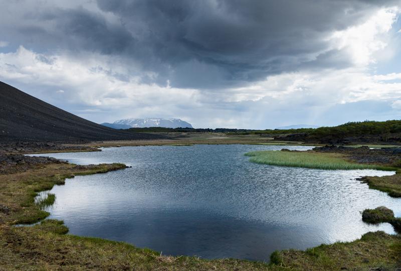 islande-lac-riviere6