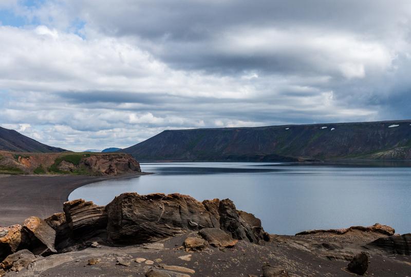 islande-lac-riviere8