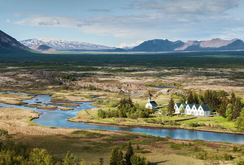 islande-lac-riviere9