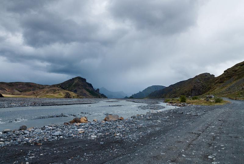islande-route1