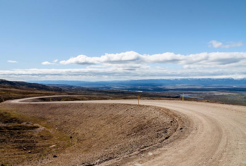 islande-route10