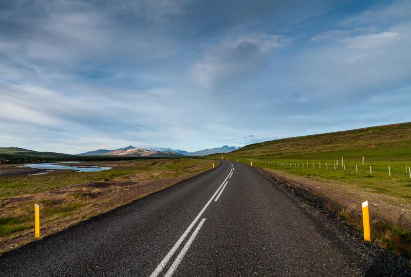 islande-route13