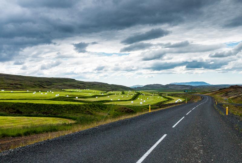 islande-route14