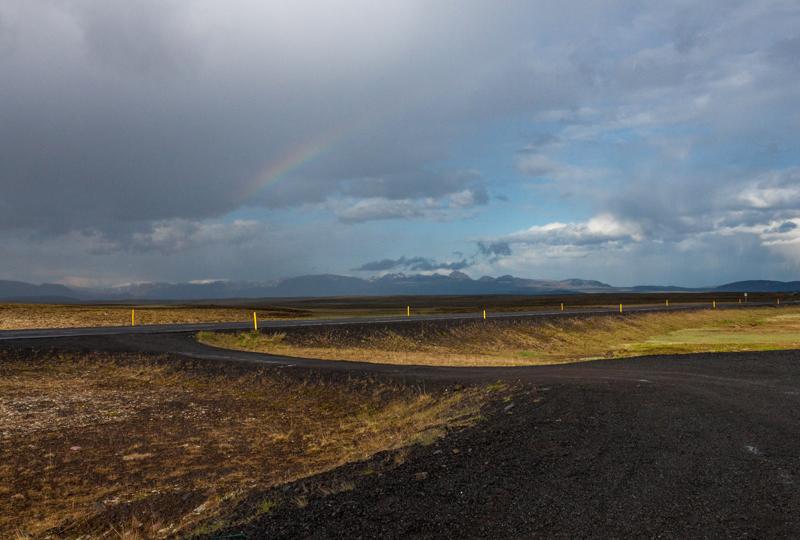 islande-route16
