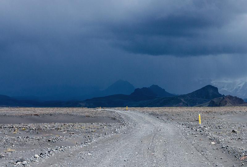 islande-route2