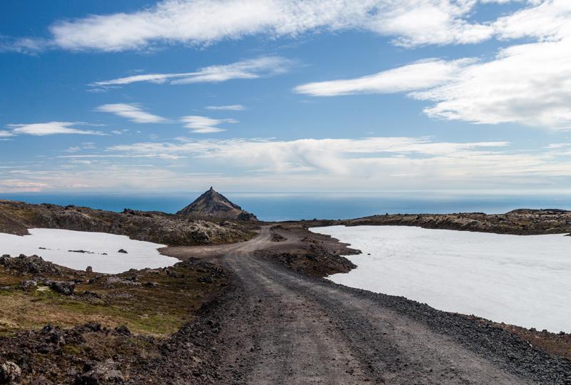 islande-route3