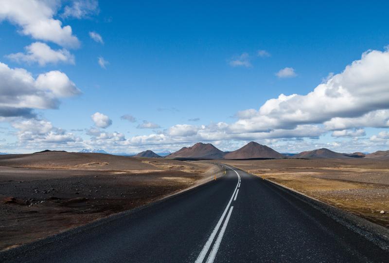 islande-route4