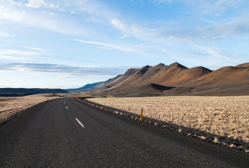 islande-route5