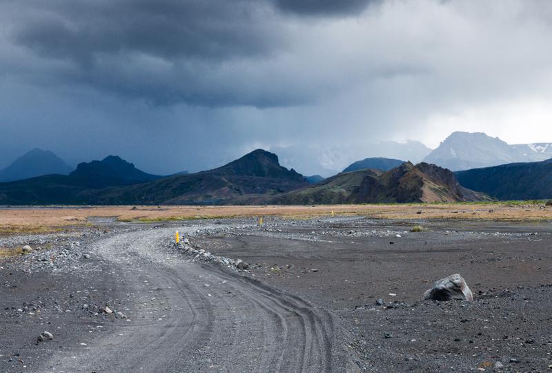islande-route7