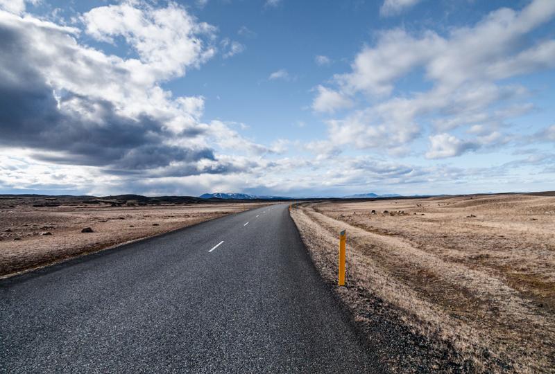 islande-route8