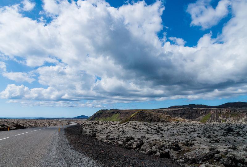 islande-route9