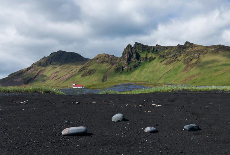 islande-solitude2