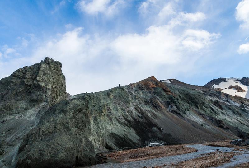 islande-solitude8