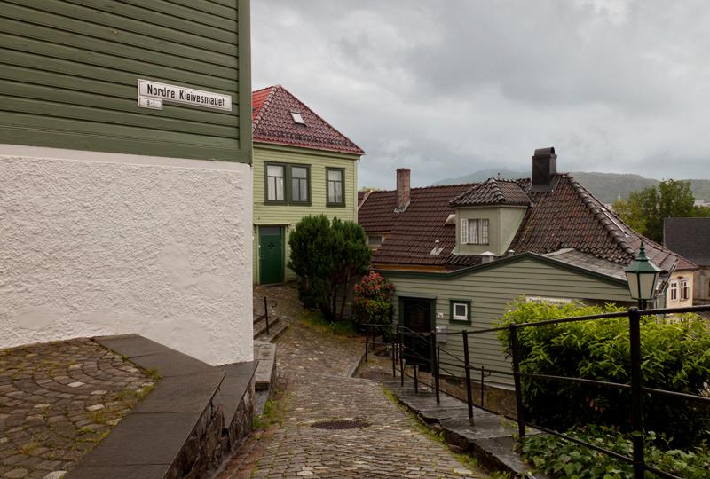 norvege-archi1