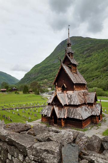 norvege-archi14