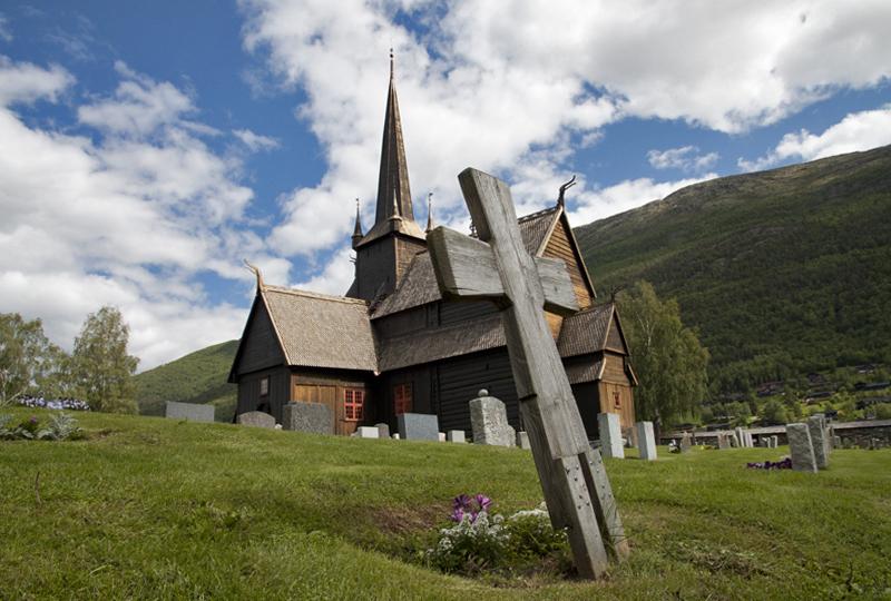 norvege-archi16