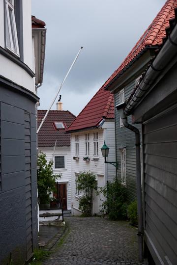 norvege-archi2