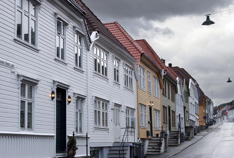 norvege-archi3