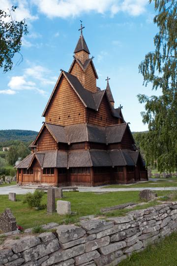 norvege-archi7