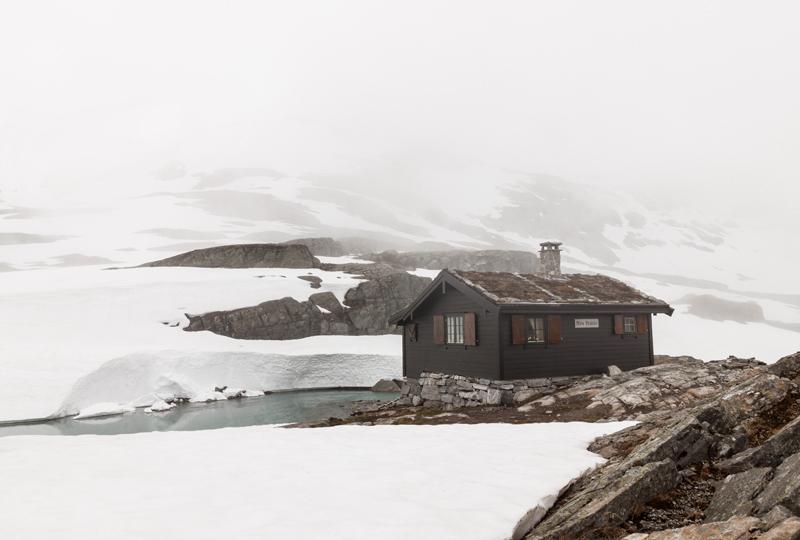 norvege-brouillard1