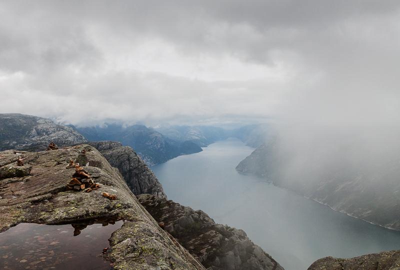 norvege-brouillard10